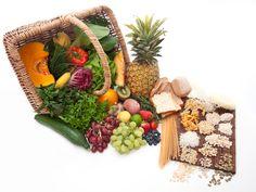 Monash University Low FODMAP Diet: Low FODMAP diet – not a 'lifetime' diet