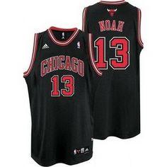 adidas camisetas chicago bulls negro con noah 13 http://www.camisetascopadomundo2014.com/