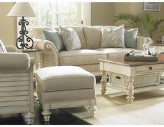 salas decoradas com sofás