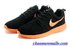 Vendre Pas Cher Chaussures nike roshe run id Homme H0003 En Ligne.