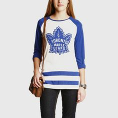 Roots - Womens Tml L/s T-shirt, $42