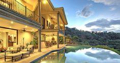 dream-home4