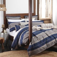 Private Collection | Save Up to 65% Off On Luxury Bedding @ The Home