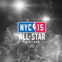 NYC All-Star 15 : TopMixtapes