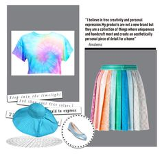 """""""Sunny Day"""" by elmat ❤ liked on Polyvore featuring Missoni and Bloch"""