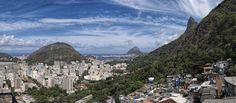 https://flic.kr/p/wZ9Sc9 | Rio de Janeiro ;-) | The most wonderful city of all the galaxies, Rio de Janeiro! ;-)  ___________________________________________  Buy my photos at / Compre minhas fotos na Getty Images  To direct contact me / Para me contactar diretamente: lmsmartinsx@yahoo.com.br