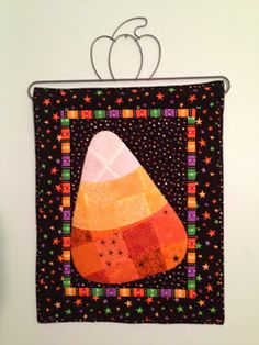 Quilts By Christa
