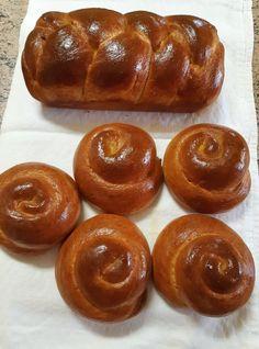 Pretzel Bites, Cake Cookies, Sausage, Paleo, Low Carb, Sweets, Bread, Homemade, Baking