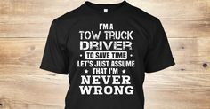 If You Proud Your Job, This Shirt Makes A Great Gift For You And Your Family. Ugly Sweater Tow Truck Driver, Xmas Tow Truck Driver Shirts, Tow Truck Driver Xmas T Shirts, Tow Truck Driver Job Shirts, Tow Truck Driver Tees, Tow Truck Driver Hoodies, Tow Truck Driver Ugly Sweaters, Tow Truck Driver Long Sleeve, Tow Truck Driver Funny Shirts, Tow Truck Driver Mama, Tow Truck Driver Boyfriend, Tow Truck Driver Girl, Tow Truck Driver Guy, Tow Truck Driver Lovers, Tow Truck Driver Papa, Tow Truck…