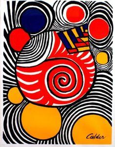 alexander calder -catalogue. drouot.com