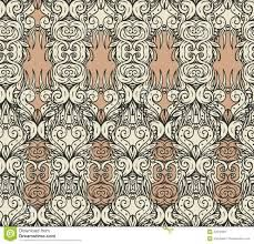 decoratief: met vormen en kleuren iets mooier maken ( bijvoorbeeld een kamer)