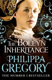 From the bestselling author of 'The Other Boleyn Girl', Philippa Gregory, comes a wonderfully atmospheric evocation of the court of Henry VIII and his final queens.The year is 1539 and the court of…  read more at Kobo.