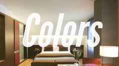Hotel Colors en Barcelona, España