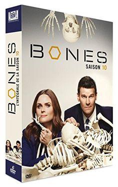Bones Saison 10 - Coffret 6 DVD Fox Pathé Europa http://www.amazon.fr/dp/B010FFHE7G/ref=cm_sw_r_pi_dp_zUSMvb15V9A7W