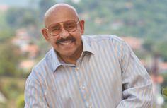 Oscar D'León: Un venezolano pionero en los Grammy