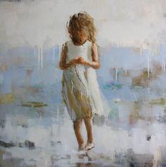 Seashell - Susie Pryor