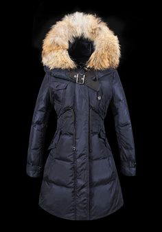 6e7db821e 9 Best Moncler jacket images in 2018 | Cardigan sweaters for women ...
