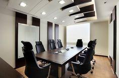 best corporate office interior design | Office Interior Design