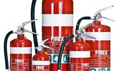 is a Western Australian owned and operated company specialising in safety storage cabinets for dangerous goods. Sore Throat Remedies, Dangerous Goods, Fire Extinguisher, New Years Party, Electronic Cigarette, Storage Cabinets, Safety, Rishikesh, Windows 8