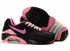 separation shoes 8eff5 ad792 Air Max 180 Nike Tights, Nike Boots, Nike Max, Cheap Nike Air Max