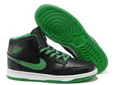 910098703d Cheap Nike Shoes - Wholesale Nike Shoes Online : Nike Free Women's - Nike  Dunk Nike Air Jordan Nike Soccer BasketBall Shoes Nike Free Nike Roshe Run  Nike ...