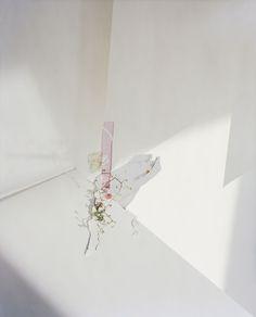Kunstwerke von Laura Letinsky bei Galerie m auf artnet Contemporary Photography, Artistic Photography, Contemporary Art, Still Life Artists, Mood Images, Still Life Photos, Artist Bio, Still Life Photography, Be Still