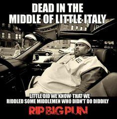Word Up Magazine, Big Pun, Rap, Hip Hop Classics, Hip Hop Lyrics, Hip Hop Quotes, Riddles, Music Is Life, Puns