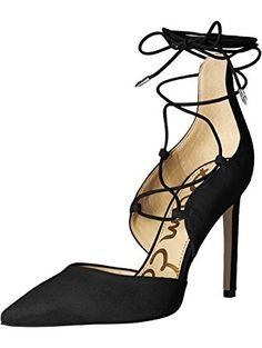 86b1cd8b61568a Sam Edelman Women s Helaine Dress Pump