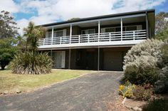 40 Chillingworth Road, Cowes | Cowes, VIC | Accommodation