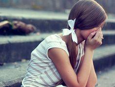 16 disculpas que nunca recibiste y que te hicieron ser más fuerte