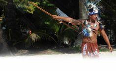 Vaka Eiva 2014 in Rarotonga, Cook Islands. Polynesian Rental Cars are silver sponsors South Pacific, Pacific Ocean, Rarotonga Cook Islands, Outrigger Canoe, Islands In The Pacific, Car Rental, Tahiti, Racing, Silver