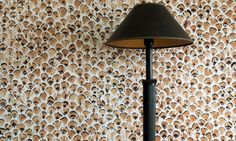 Volare wall covering