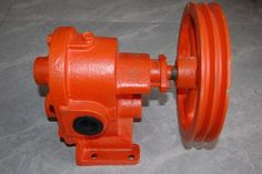 93 best qby3 20 25 stainless steel 304 15gpm 100psi 3 4inch 42gpm belt pulley gear pump ccuart Gallery