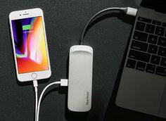 telecharger word gratuit pour macbook pro