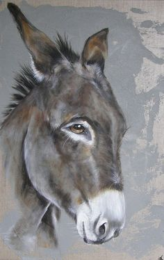 Animal painter of farm animals chickens roosters donkeys calves Animal Painter, Animal Paintings, Animal Drawings, Art Drawings, Chickens And Roosters, Pet Chickens, Farm Animals, Animals And Pets, Cute Animals