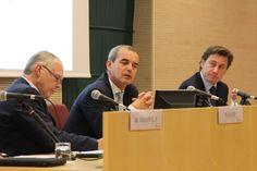 Export in Francia: Varese +5,4% e incontra Medef Rhône-Alpes