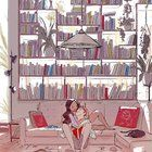 Meet me behind the bookshelf. by Pascal Campion (deviantart.com) submitted by Sachyriel to /r/ImaginaryLibraries 0 comments original   - Creative #Arts - Amateur Artists - #Drawings and Pencil Sketches - Oil and Watercolor #Paintings - Abstract Surreal and Fantasy Digital Arts - Psychedelic Illustrations - Imaginary Worlds Architecture Monsters Animals Technology Characters and Landscapes - HD #Wallpapers
