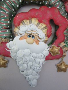 Christmas Signs, Winter Christmas, Christmas Crafts, Christmas Decorations, Xmas, Christmas Ornaments, Holiday Decor, Foam Crafts, Diy And Crafts