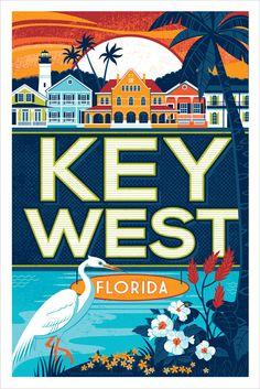 Destination Key West