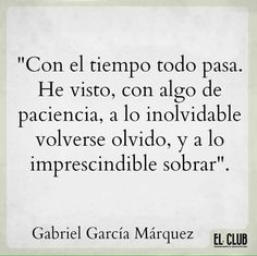 Poetry Quotes, Words Quotes, Me Quotes, Sayings, Albert Camus, Dale Carnegie, Frases Gabriel Garcia Marquez, Garcia Marques, Spanish Quotes