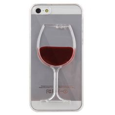 Our best-selling Red Wine iPhone Case is unique and cute, and is a great gift especially for red wine lovers! Get one of these Red Wine iPhone covers today! Coque Iphone 5c, Coque Smartphone, Funny Phone Cases, Iphone Cases, Ipad Mini, Unicorn Iphone Case, Wine Case, Samsung Galaxy Cases, Apple Iphone 5