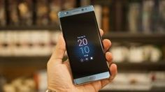 Samsung Australia Will Start Replacing Note 7 Handsets September 21