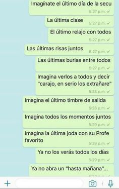 Pvta que sad Sad Quotes, Love Quotes, Sad Texts, Mr Wonderful, Sad Stories, Magic Words, Sad Love, Spanish Quotes, Sentences