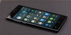 UMI ZERO. 159.99€. 6% ahorro. #ofertas #descuentos #ahorro #tecnologia #moviles_chinos #smartphones