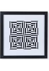 Resultado de imagem para quadros geometricos