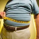 Entenda como a obesidade pode favorecer o envelhecimento e outros problemas de saúde.