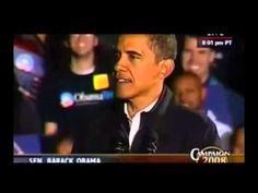Radio Euskadi - Better With Music (Obama) by ETB Dimension