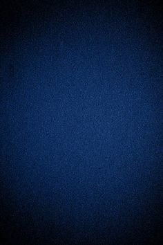 Special Wallpapers And Navy Blue Background Texture Blue