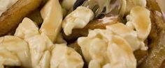 Image result for fromagerie des basques inc. Le Meilleur Fromage En Grains Pour La POUTINE A TROIS-PISTOLE Québec CANADA