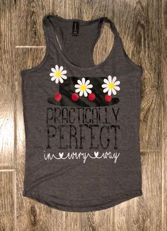 Disneyland Shirts, Disney Shirts, Disney Outfits, Womens Workout Outfits, Fitness Outfits, Heat Press Vinyl, Family Outfits, Material Girls, Shirts For Girls